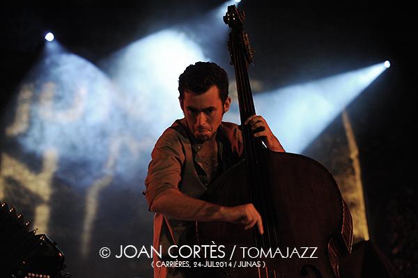 F06_ULF WAKENIUS (©Joan Cortès)_24jul14_Jazz à Junas