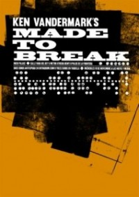 Made-To-Break-Madrid-2014-11-19-212x300