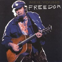 Neil_Young_Freedom