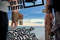 Who the Fuck?: Todos somos libres (Nacidos de la Tierra, 2013) [347, 06/11/2014]