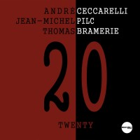 Ceccarelli - Pilc - Bramerie_Twenty_Bonsai Music