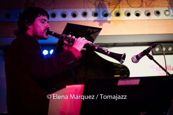 141130_Noche-Discordian-Festival-Jazz-BCN-Mut-Trio-Filthy-Habits-Ensemble-Bar-Conservatori-Liceu_0237