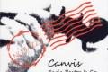 Enric Pastor & Co: Canvis (Autoedición, 2014)