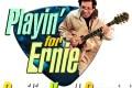 Playin' for Ernie con Cecilia Krull Quartet – Concierto homenaje a Ernesto Loyola [Noticias]