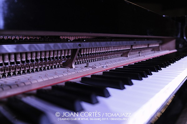 08_MKT (©Joan Cortès)_06mar15_25GJF_CCdR_Gra