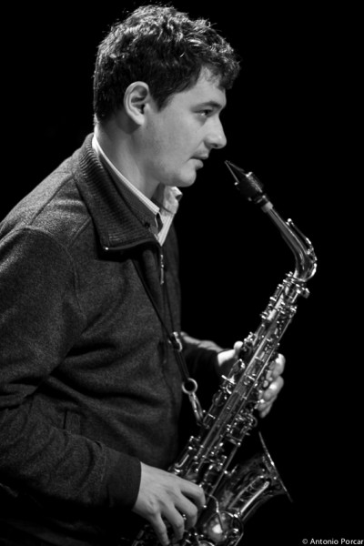 Jeb Patton Quartet_01