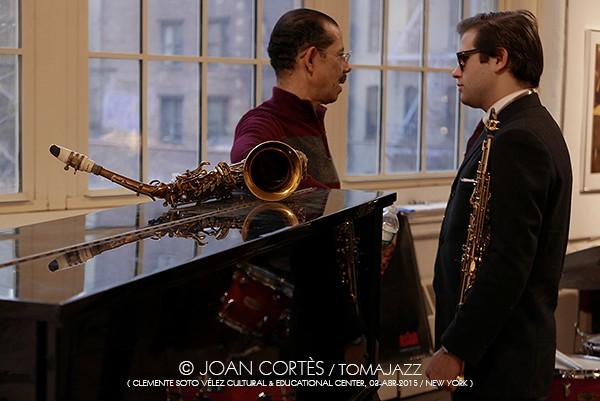 02_BWJ4t (©Joan Cortès)_03abr15_CSVC&EC_NYC