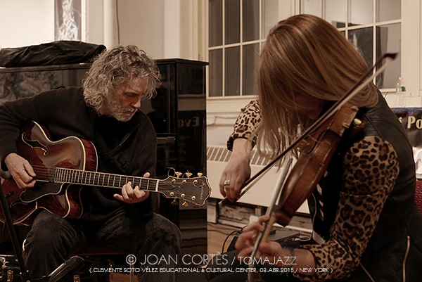 03_JM&YA (©Joan Cortès)_03abr15_CSVE&CC_NY