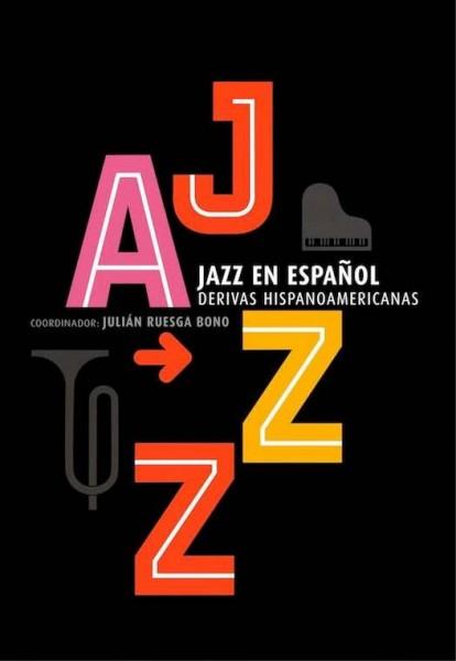 Jazz en Español_portada