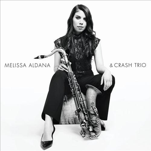 Melissa-Aldana-Crash-Trio.jpg