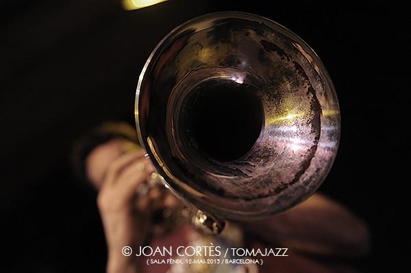 02_MUC (©Joan Cortès)_12mai15_SF_Bcn