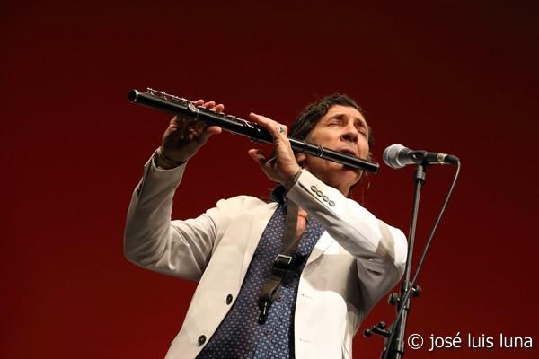 04 Jorge Pardo