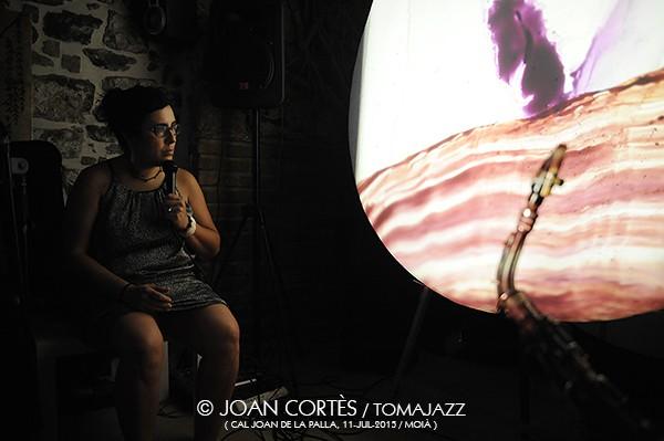 07_Clst-Ms-Rc (©Joan Cortès)_II rt scn_M