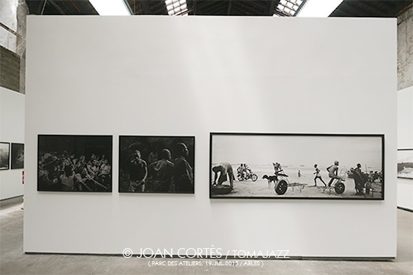 03_Expo CNG (©Joan Cortès)_19jul15_Prc tlrs_Arles