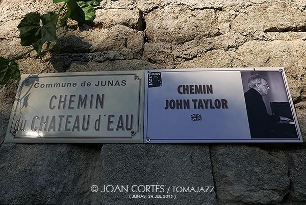 08_Rètol John Taylor (©Joan Cortès)_24jul15_Junas