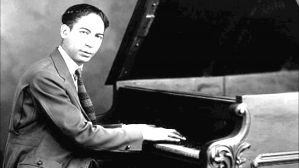 Jelly Roll Morton grnd