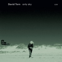 david torn_only sky_ecm_2015