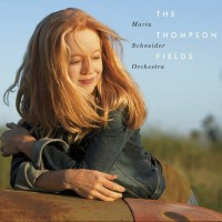 maria schneider orchestra_the thomson fields
