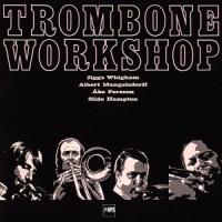 15225-TromboneWorkshop-Cover--300x300