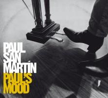 Paul San Martin_Paul's Mood_Gaztelupeko Hotsak