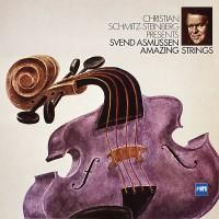 Svend_Asmussen-Amazing_Strings