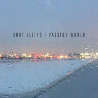 Kurt_Elling_Passion_World_concord_2015