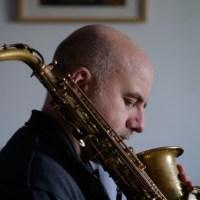Ricardo Tejero: su voz y su música. Entrevista por Pachi Tapiz. HDO (0043) [Audioblog]