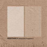 ensembleprogresivo_hesitancy_je