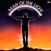 Zbigniew Seifert_Man of the light_mps