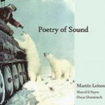 40_Martin-Leiton_Poetry-of-Sound_Underpool-Records_2015