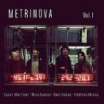 50_Metrinova_Vol.-1_Underpool-Records_2015