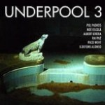 60_Underpool-Collective_Underpool-3_Underpool-Records_2014