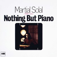 Martial Solal_Nothing But Piano_MPS_1976
