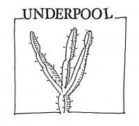 Underpool Records_logo