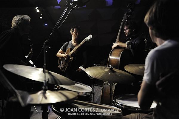 01_Mrc Mrlt & Jss Vn Rllr (©Joan Cortès)_03des15_Jamboree