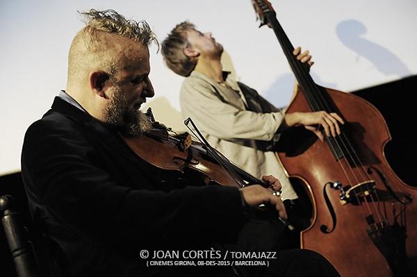03_JMrrs4t_(©Joan Cortès)_08des15_Cinemes  Girona_Bcn