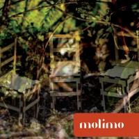 Molimo_Molimo_Vector Sounds_2015