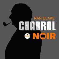 Ran Blake_Chabrol Noir_Impulse_2016