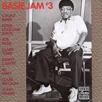 Count Basie Jam #3