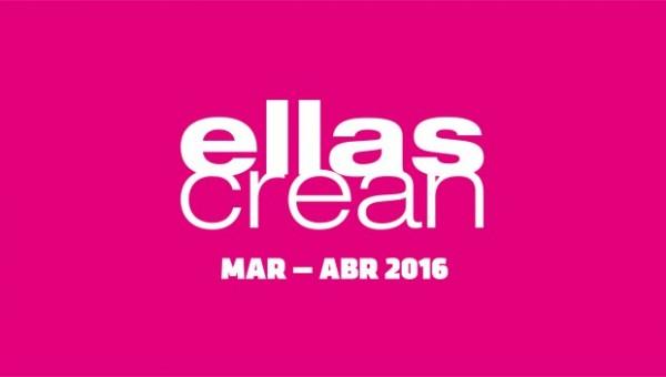 Ellas Crean 2016
