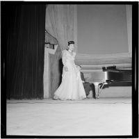 Billie Holiday, una gigante del Jazz (IV). La Odisea de la Música Afroamericana (046) [Podcast]