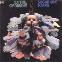Don_Sugarcane_Harris-Cup_Full_of_Dreams