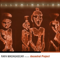Rafa Madagascar Ancestral Project_Illumination_Quadrant_2016