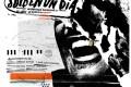 Sólo en un día: proyecto de crowfounding de documental sobre el jazz en Madrid [Noticias]