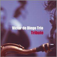 Victor de Diego Trio_Tribute_Quadrant_2013