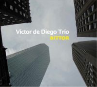 Victor de Diego_Bittor_Quadrant_2016