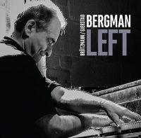 Bergman - Brötzmann - Gjerstad_Left_Not Two_2016