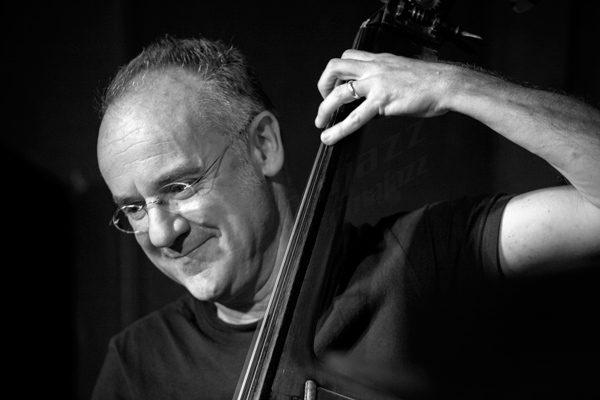 Carlos Ibáñez © Sergio Cabanillas, 2016