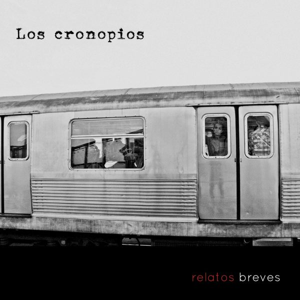 Cronopios_relatos breves_Underpool_2016