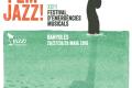 FEMJazz! 23è Festival d'Emergències Musicals (Banyoles, 26 al 29 de mayo de 2016) [Noticias]